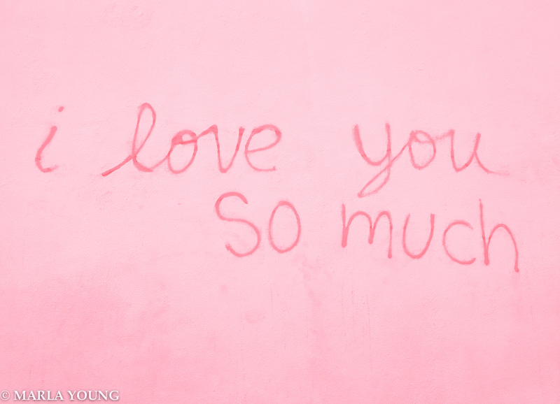 I Love You This Much_-3