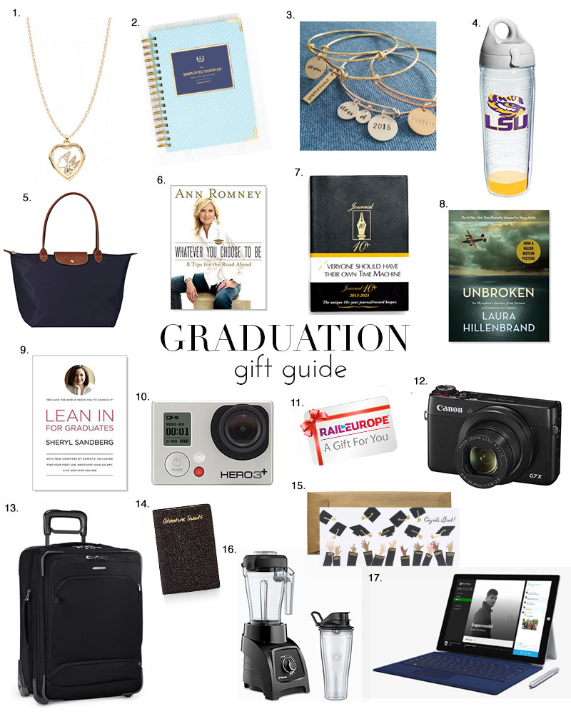 graduation-gift-guide