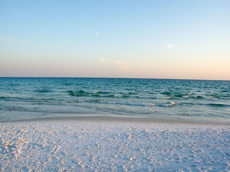 Miramar Beach Florida