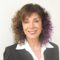 Bella Friedman