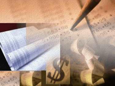ウェルシュ 公認会計事務所 監査業務の提供