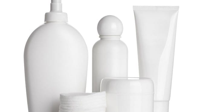 Are You Using the Right Skincare Products?