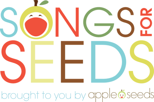 songs for seeds Boca Raton: Your Kids Can ROCK OUT While