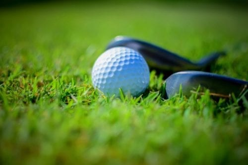 golf and tennis star in Boca Raton