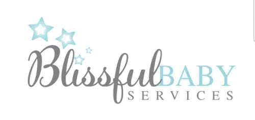 Blissful Baby Nurse South Florida