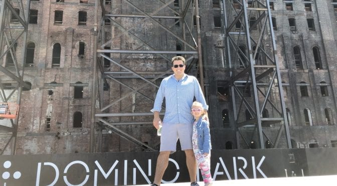 Top Things to Do with Kids in New York City   Summer 2019