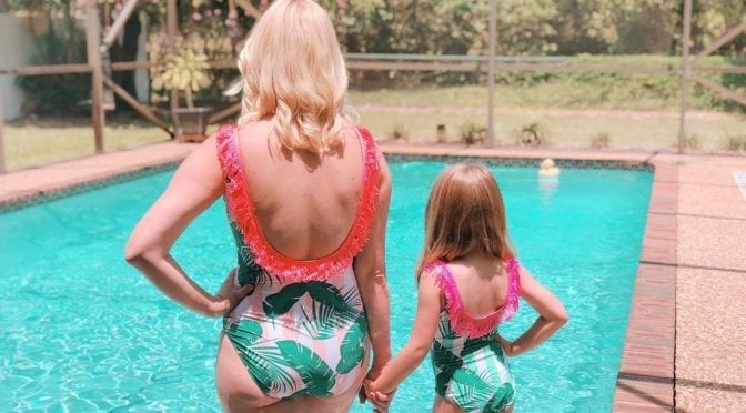 5 Parenting Hacks for Summer Sun Protection (That Also Work for Mom!)