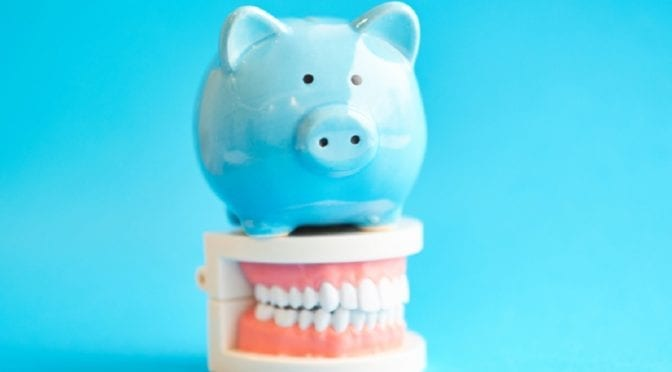 Teeth Banking: What Boca Parents Need to Know