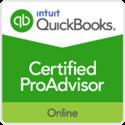 2_proadvisor_online-125X125