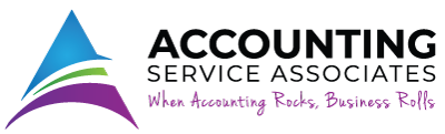 Accounting Service Associates