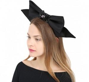 bowheadband