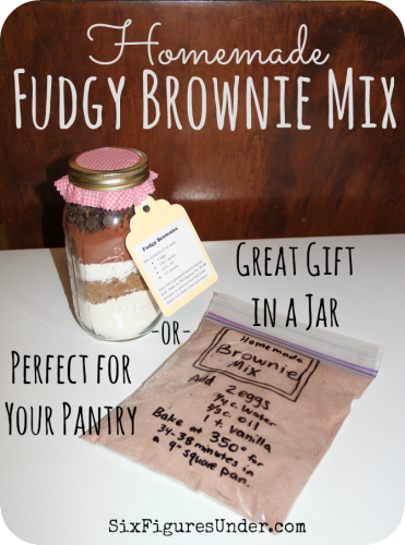 Homemade-Brownie-Mix-is-makes-a-great-gift-in-a-jar.-Its-perfect-for-your-pantry-too