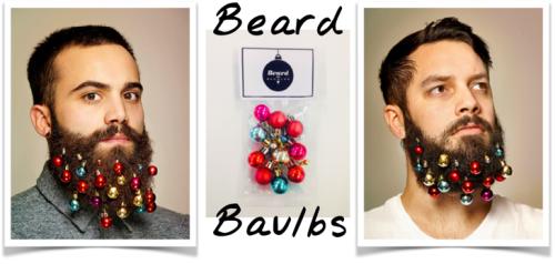beard-baulbs-christmas-bulbs-for-beards