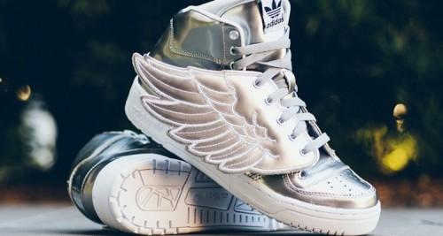 adidas-jeremy-scott-wing