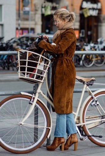 inspiration-copenhagen-fashion-week