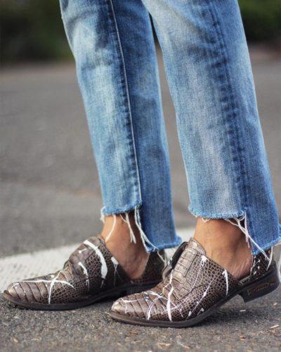 cut-jeans