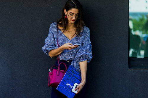 storet-blouse