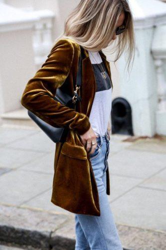 velvet-long-blazer