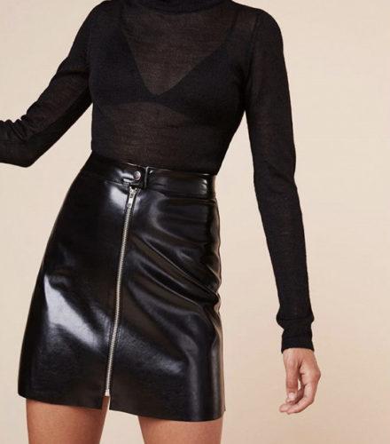 reformation-banchee-skirt