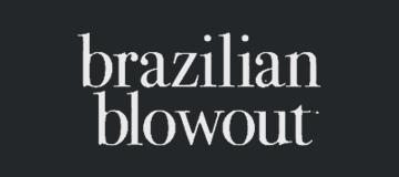 Brazilian Blowout at HairMates Salon
