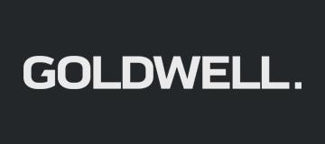 Goldwell Products at HairMates Salon