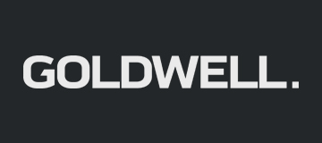 Goldwell Products at HairMates Salon
