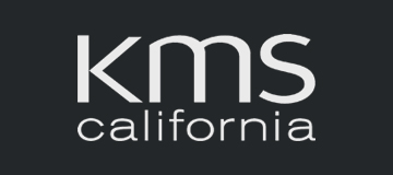 KMS California Products at HairMates Salon in Stoneham