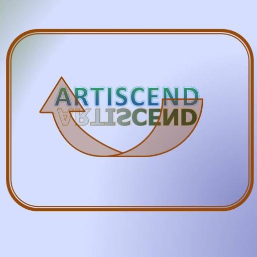 Artiscend