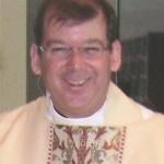 Fr. Roger Bower
