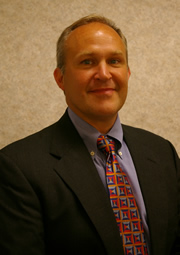 Dr. Michael Koeplin - St. Paul Hernia Surgeon