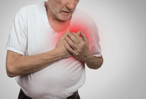 GERD acid reflux doctor in st. paul