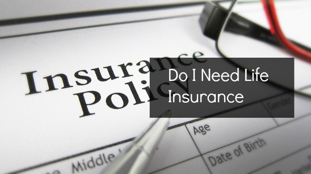 insurance policy words
