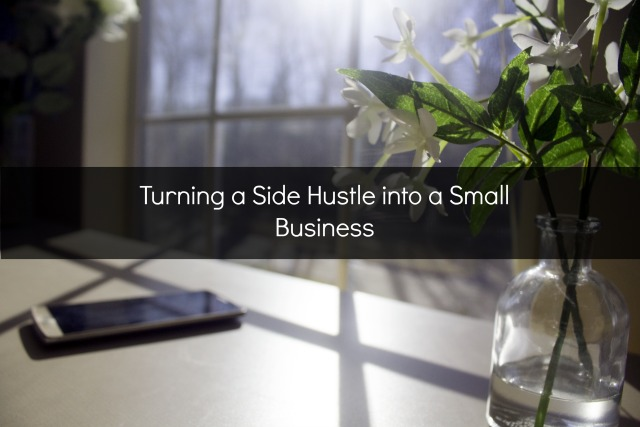 side hustle small biz article pic 640
