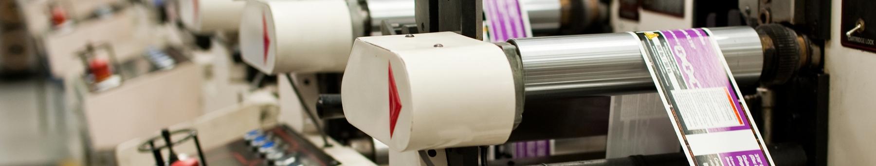 Nilpeter Press