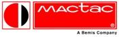 Mactac Logo
