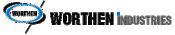 Worthen Industries Logo