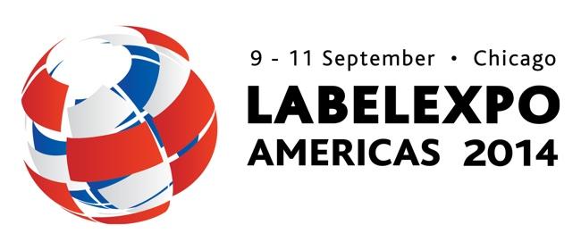 Coast Label at LabelExpo