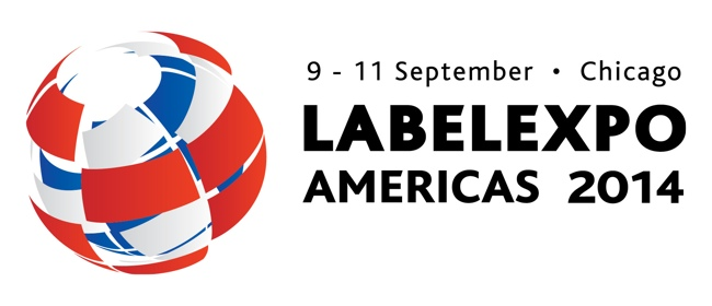 Coast Label at LabelExpo