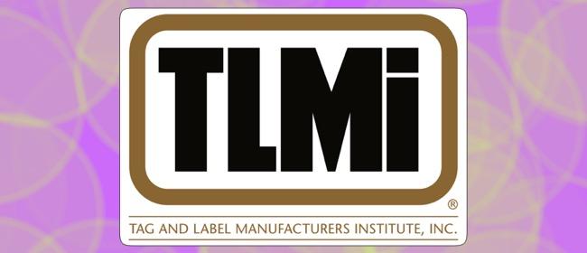 TLMI Logo