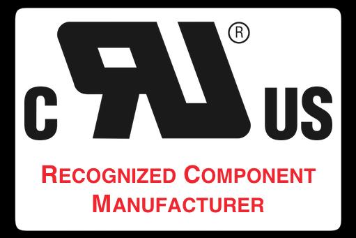 UL 969