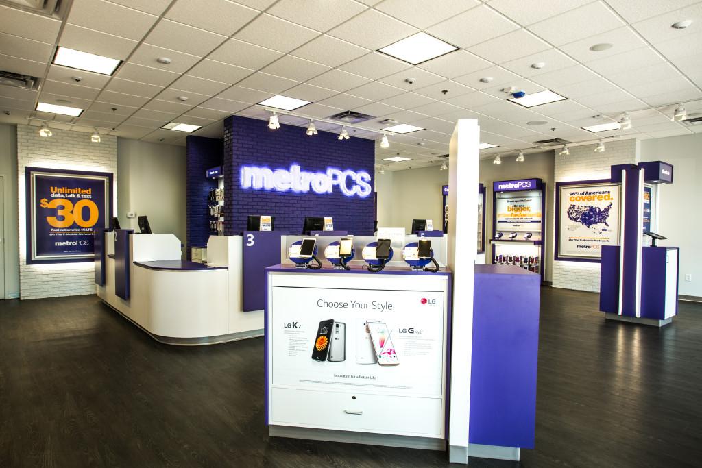 Metro PCS View B_0045
