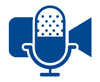 broadcast-do