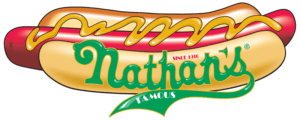 nathans_logo
