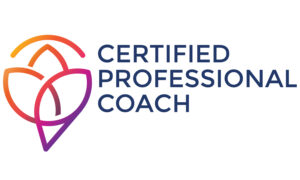 Certified Whole Person Life Coach