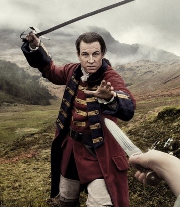 Outlander_-_Google_Search (2)