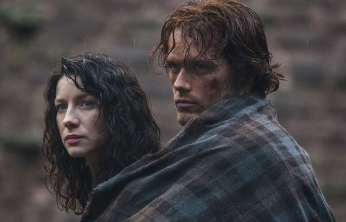 castle_leoch_outlander_-_Google_Search (1)
