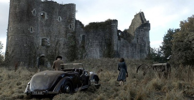 castle_leoch_outlander_-_Google_Search