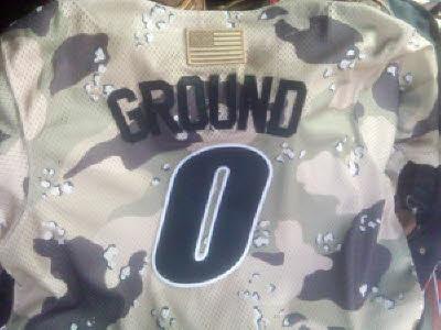 db_groundzero1