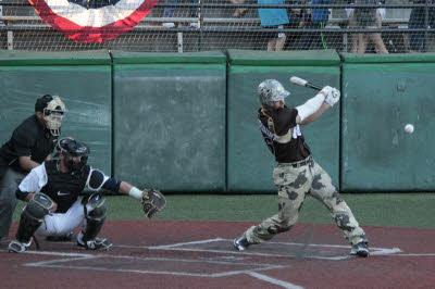 db_military-09-ball-A1