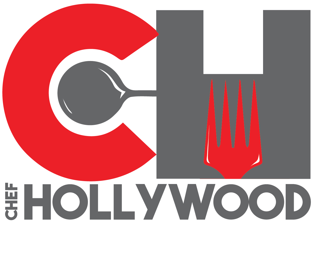 Helping You With All Of Your Culinary Needs